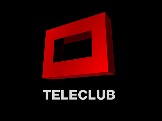 Front Nordic TeleClub